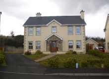 11 Bayview, Carndonagh, Carndonagh, Donegal